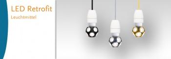 LED-Retrofit