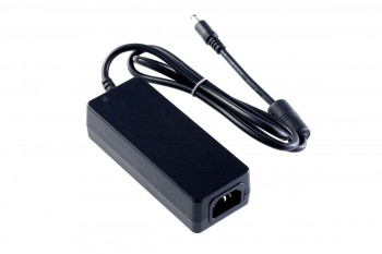 Netzteil 5V, 6.0A, 30 Watt