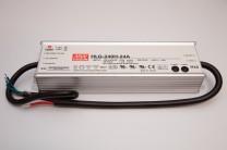 Netzteil 24V, 10A, 240 Watt