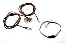 PIX-Stripe 2811 Kabel-Set
