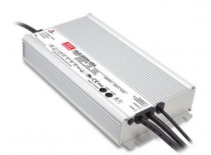 Netzteil 24V, 25A, 600 Watt