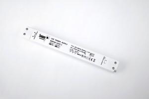 Slimline Schaltnetzteil 12V, 5.8A, 45 Watt
