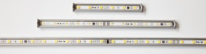 LED-Bar Standard Epi-Star