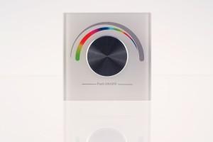 RGB Wandsteuerung für LK55