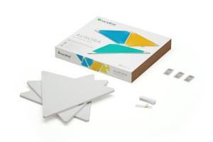 Nanoleaf Erweiterungs Kit