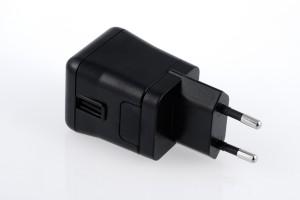USB Stecker-Netzteil 5V, 2A, 10 Watt