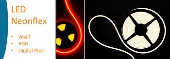 LED-Neonflex