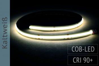 Meter: COB-LED-Streifen LK04-32b-60