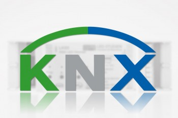 KNX LED Controller