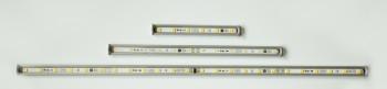 LED-Bar Std. 60cm warmweiß