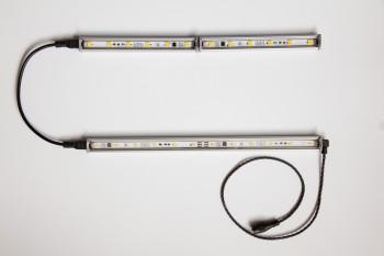 LED-Bar Einspeisekabel 50cm