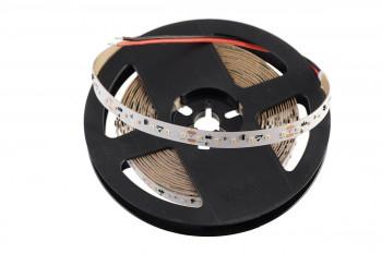 Akzent-Anwendungen: LED-Streifen 2016 - CRI90 -120 LED/m - 900 lm/m