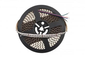 LED-Streifen RGB 3in1 HighEnd: 120 LEDs/m - 28,8 W/m