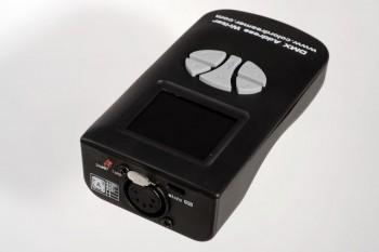 AdressWriter für DMX LED Streifen