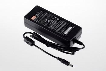 Netzteil 24V, 3.75A, 90 Watt