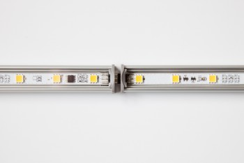 LED-Bar Verbinder