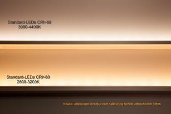 LED-Bar Standard Epi-Star