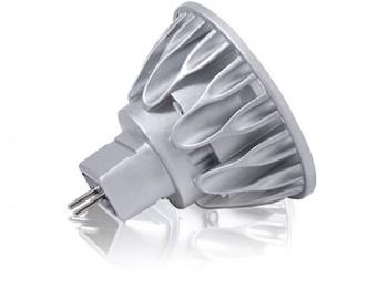 LED-Spot SORAA, 9 Watt, 36°
