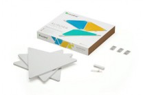 Nanoleaf Extension Kit - 3 panels
