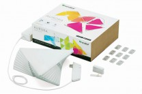 Nanoleaf Aurora Starter Kit
