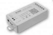 SP108E Standalone LED-Pixel-Controller mit App-Steuerung