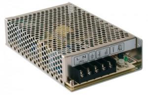 Netzteil RS 12V - 6A - 75 Watt