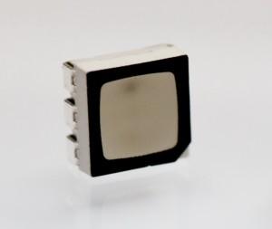 Ledman Std. RGB-LED PLCC6