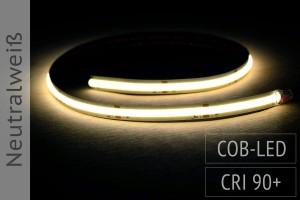 Meter: COB-LED-Streifen LK04-32b-40