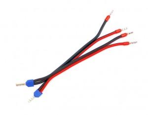 Controller-Anschlusskabel 0,75mm² bis 12A
