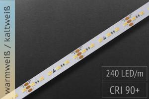 Meter: LED-Streifen LK04-9d