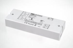 Konverter von LK55 auf 1-10V Signal