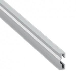 Montageschiene für LED-Profile CONVA & LOGI