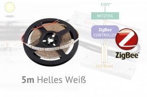 ZigBee-LED-Set: 5 Meter