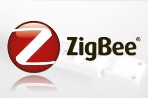 ZigBee LED Controller