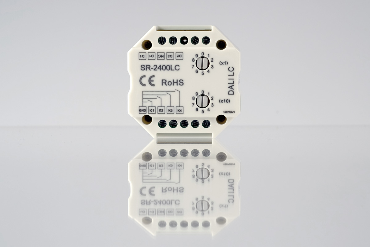 Channel A Rgbw Dmx Led Decoder Controller Dmx Dimmer Dc V Rgbw Rgb Led likewise Dmx Rgb Led Controller Schematic V in addition Led Wall Washer Volt X W Rgb Dmx furthermore T Sd Card Led Pixel Controller Programmable Rgb Led Controller additionally Maxresdefault. on dmx rgb led controller