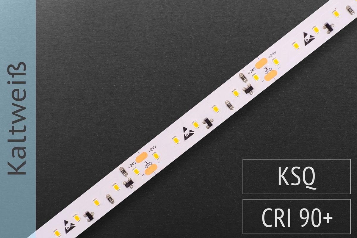 Meterware: LED-Band LK04-26b-60