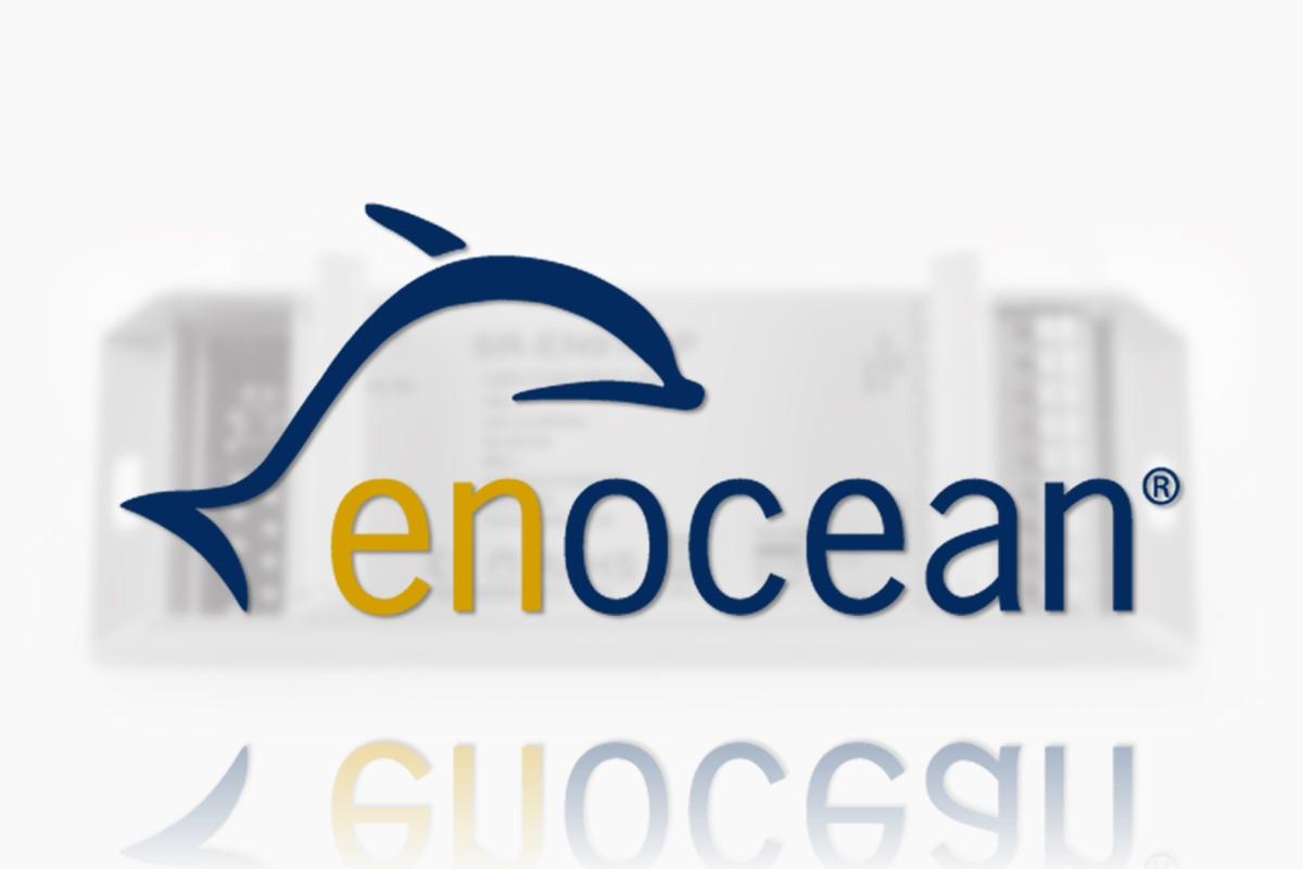 EnOcean LED Controller